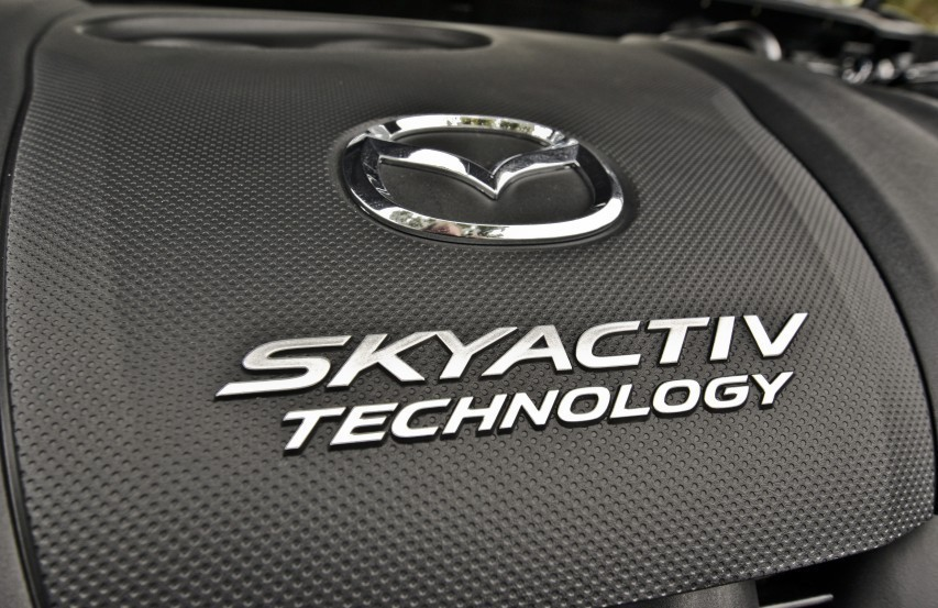 Tesla Cash, Mazda Tech, & Hyundai Pricing | MotorWeek