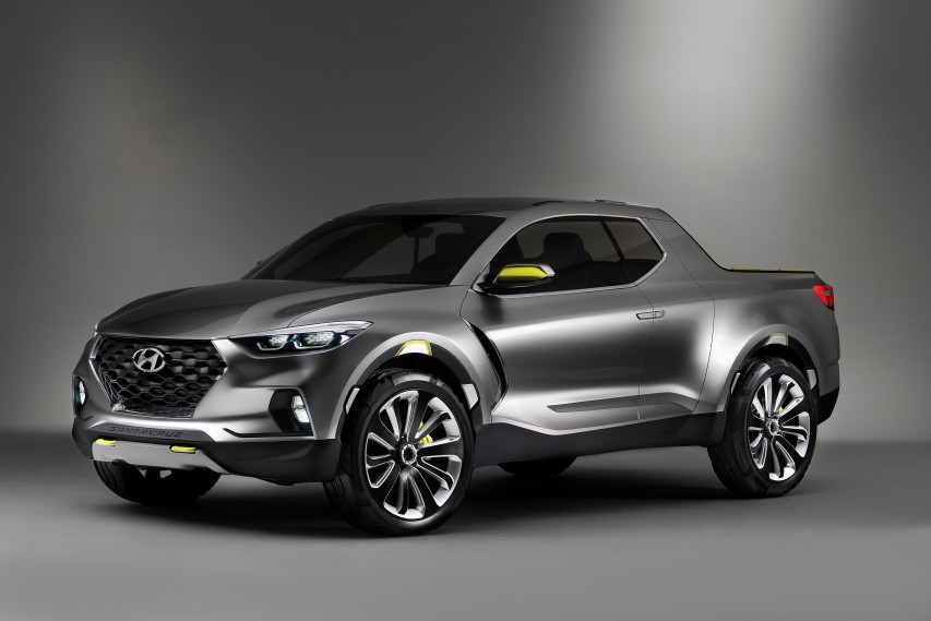 Mazda Is Making Refinements To The 2018 Cx 3 Subcompact Crossover Will Come Standard With Smart City Brake Support