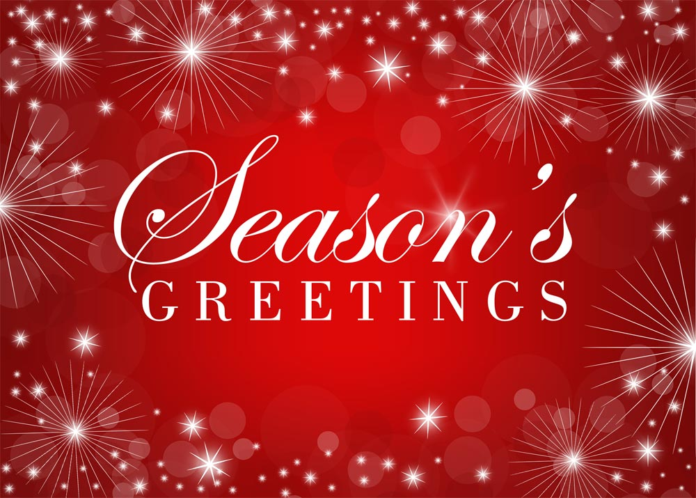 Seasons greetings from motorweek motorweek seasons greetings from motorweek m4hsunfo