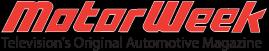 MotorWeek logo