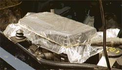 Engine Cleaning | MotorWeek