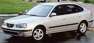 2002 hyundai elantra gt program 2111 motorweek 2002 hyundai elantra gt program 2111