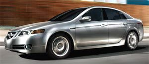 http://www.motorweek.org/images/made/images/road_tests/26_acura_tl_1_300_129_80.jpg