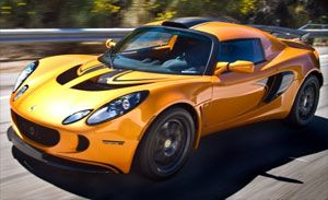 http://www.motorweek.org/images/made/images/road_tests/29_lotus_exiges260_1_300_183_80.jpg