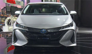 While Falling Gas Prices Are Good News To Most Of Us For The Makers One Fuel Efficient Cars On Market Toyota Prius Is Not