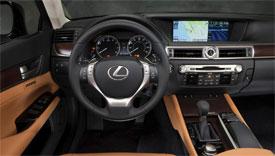 http://www.motorweek.org/images/road_tests/2013_lexus_gs_2.jpg