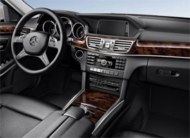 In Typical Mercedes Fashion The Interior Environment Is Very Well Done.  Thereu0027s Not The Extravagance That One Might Expect, Just An Incredibly  Classy Design ...