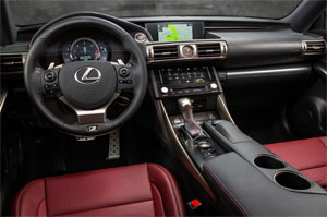 http://www.motorweek.org/images/road_tests/2014_lexus_IS_350_F_Sport_3.jpg