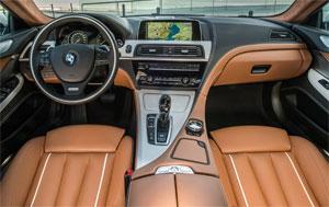 2016 bmw 640i gran coupe 2015 bmw 435i gran coupe. Black Bedroom Furniture Sets. Home Design Ideas