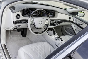 http://www.motorweek.org/images/road_tests/2017_mercedes_benz_S550E_2.jpg