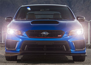 Wrx Sti 0 60 >> Subaru Wrx Sti 0 60 2020 Best Car Release Date