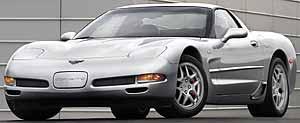 2003 dodge viper srt 10 vs chevrolet corvette z06 motorweek rh motorweek org