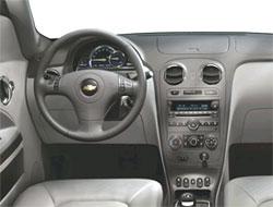 2006 Chevrolet Hhr Motorweek