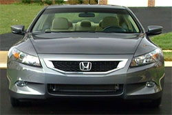 2012 honda accord coupe test drive & car review youtube.