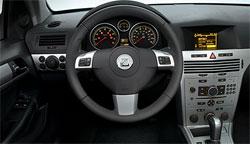 2008 Saturn Astra   MotorWeek