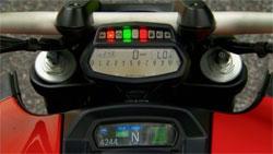 Ducati Diavel | MotorWeek